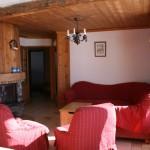Appartement dans Chalet - Cléopatra