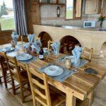 table savoyarde